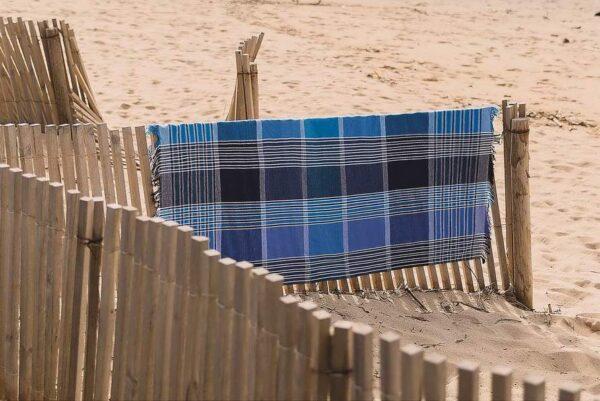 Prosop plaja MALIBU