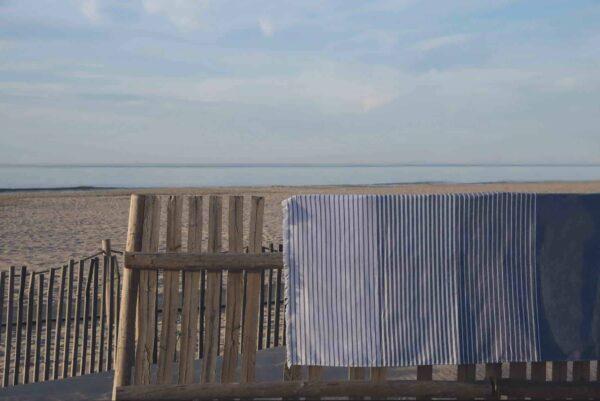 Prosop plaja PALMA