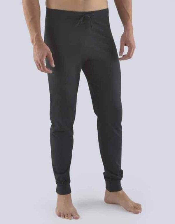 Pantaloni pijama barbati 79085