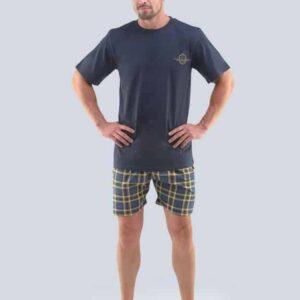 Pijama barbati 79096