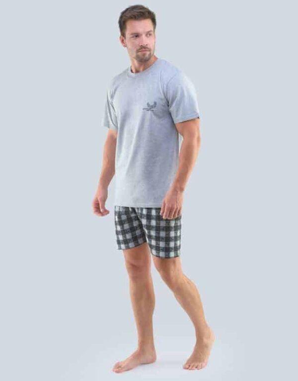 Pijama barbati 79098