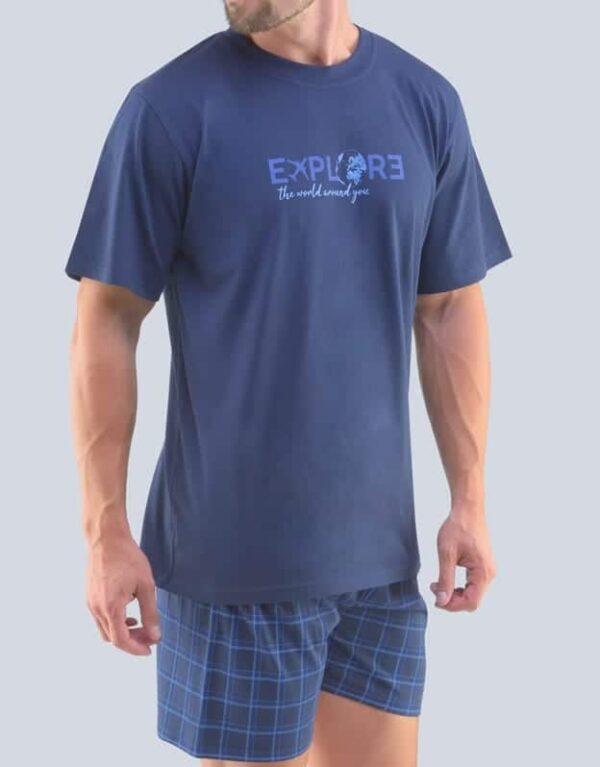 Pijama barbati 79100