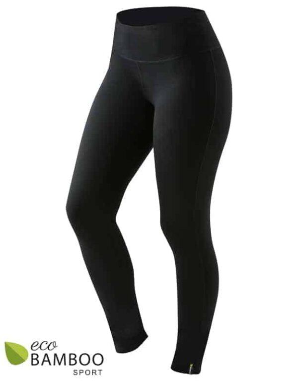 Leggings sport lung 95035