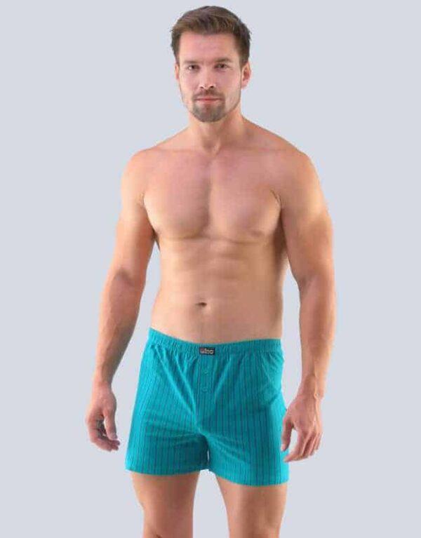 Boxeri barbati clasic 75163