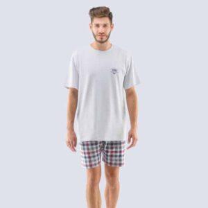 Pijama barbati 79110